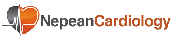 Nepean Cardiology